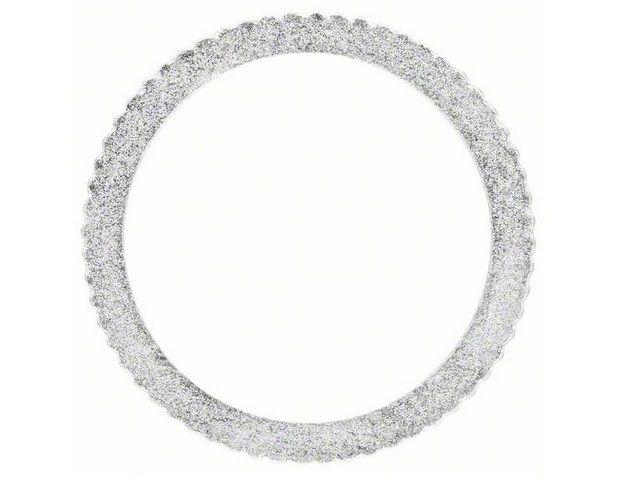 Redukční kroužek pro pilové kotouče 20/16x0.8mm