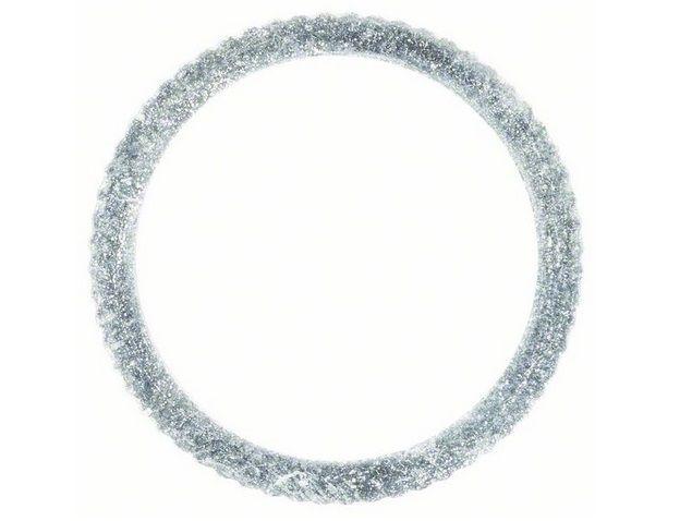 Redukční kroužek pro pilové kotouče 20/16x1.2mm