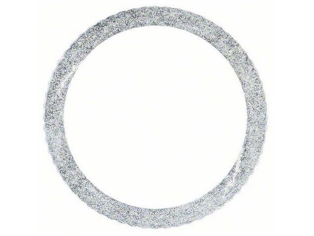 Redukční kroužek pro pilové kotouče 20/16x1mm