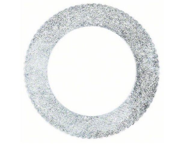 Redukční kroužek pro pilové kotouče 25/16x1.2mm