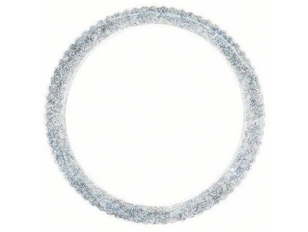 Bosch redukční kroužek pro pilové kotouče 25/20x1.5mm Bosch příslušenství