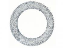 Redukční kroužek pro pilové kotouče 25.4/16x1.5mm