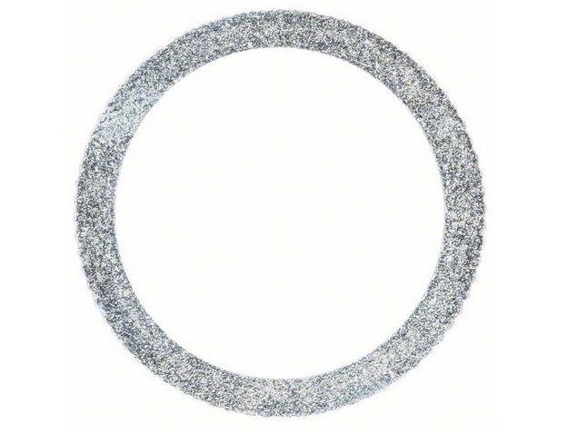 Redukční kroužek pro pilové kotouče 25.4/20x1.5mm Bosch příslušenství