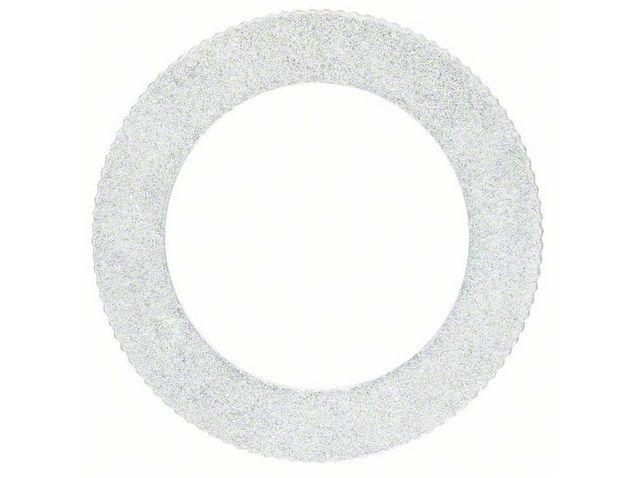 Redukční kroužek pro pilové kotouče 30/20x1.2mm