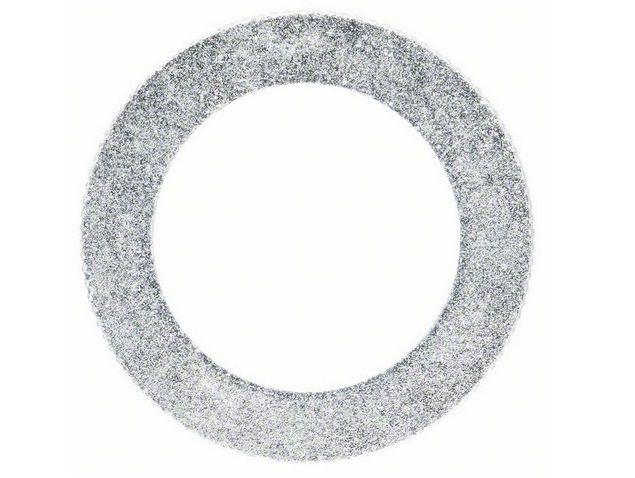Redukční kroužek pro pilové kotouče 30/20x1.5mm Bosch příslušenství