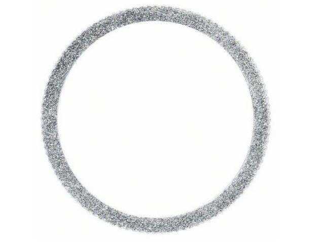 Redukční kroužek pro pilové kotouče 30/25.4x1.5mm Bosch příslušenství
