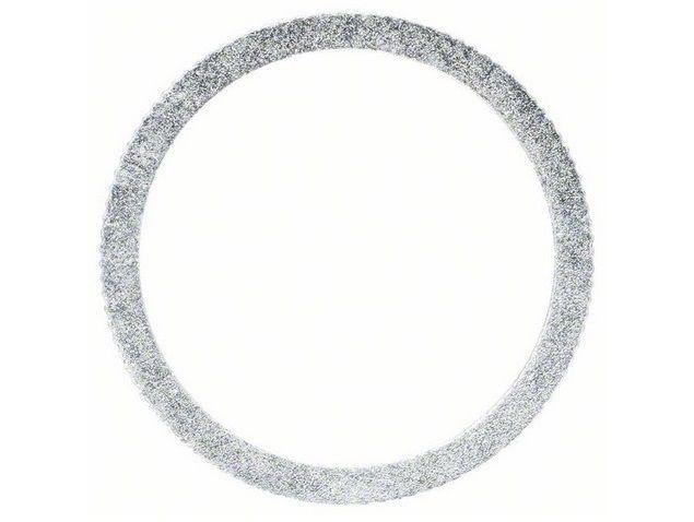 Redukční kroužek pro pilové kotouče 30/25x1.8mm Bosch příslušenství
