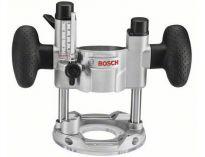 Zanořovací jednotka Bosch TE 600 Professional pro frézku Bosch GKF 600 Professional