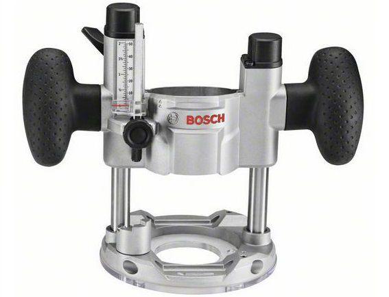 Zanořovací jednotka - Ponorný držák Bosch TE 600 Professional pro frézku Bosch GKF 600 Professional (0 601 60A 800) Bosch Professional
