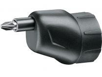Bosch Excentrický nástavec pro IXO