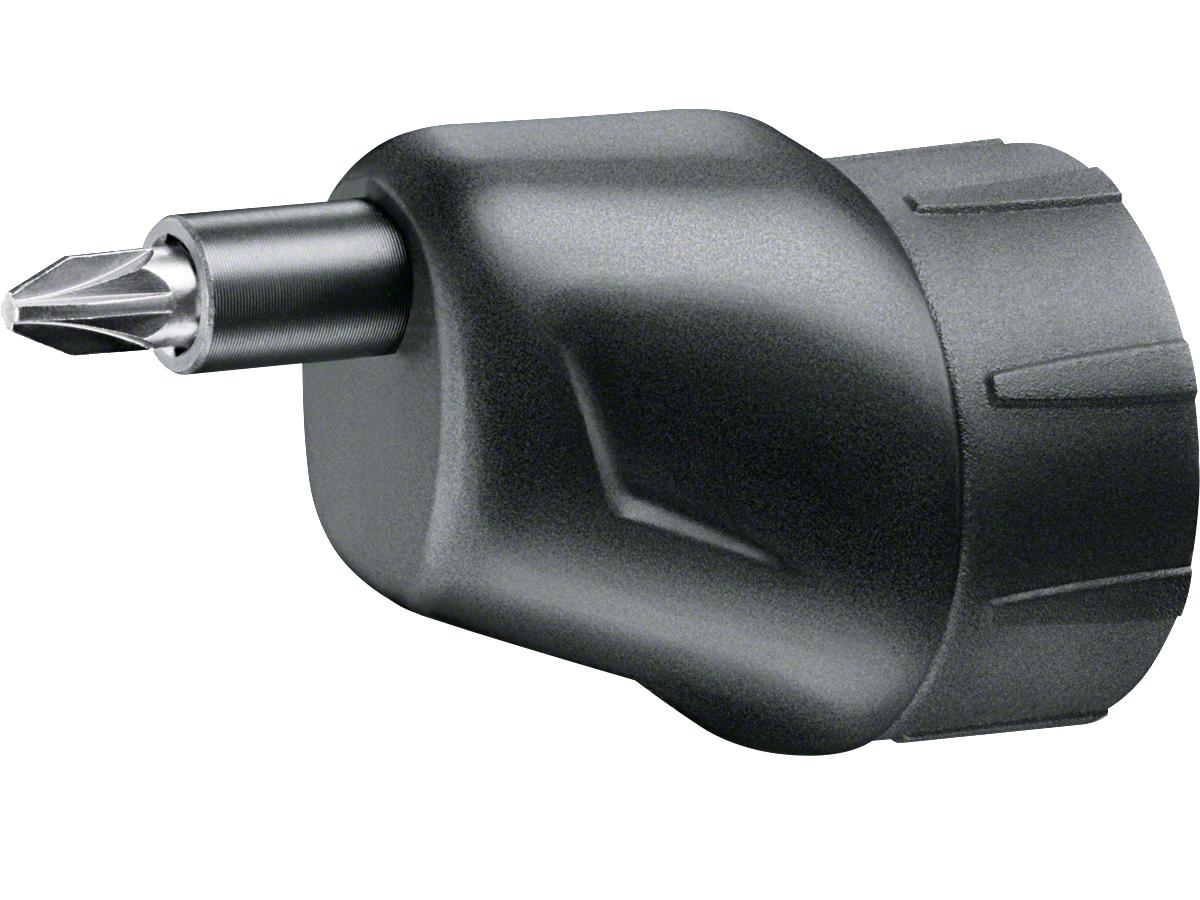 Bosch Excentrický nástavec pro IXO (1600A001YA) Bosch příslušenství
