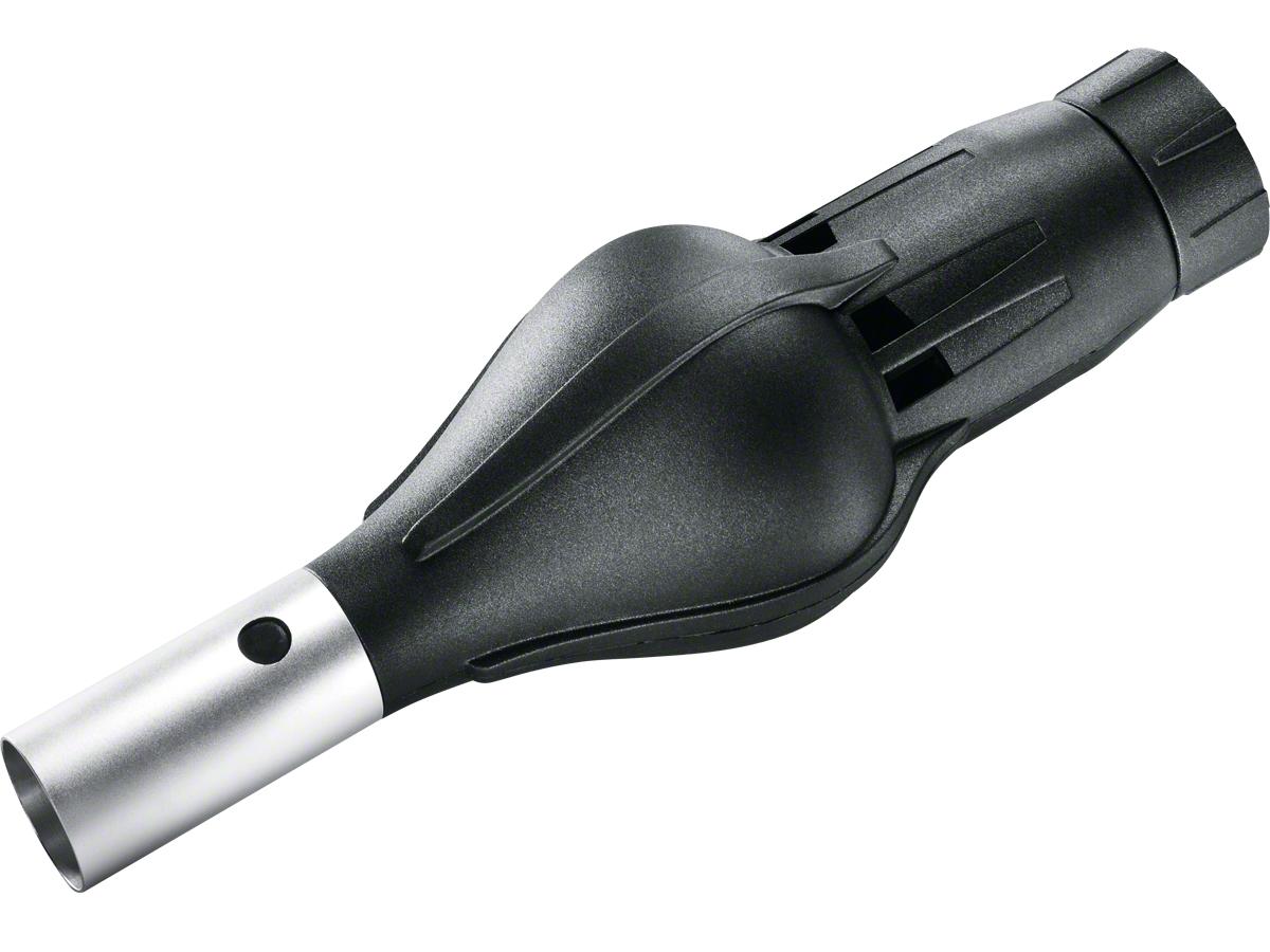 Bosch Nástavec pro rozdmýchávání ohně pro IXO (1600A001YC) Bosch příslušenství