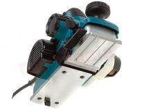 Makita KP0810C Elektrický hoblík