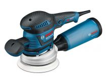 GEX 125-150 AVE Professional