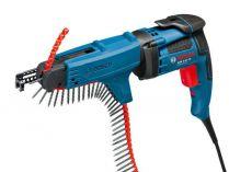 Bosch MA 55 Professional zásobník pro GSR 6-25 TE, GSR 6-45 TE, GSR 6-60 TE, GSR 18 V-EC TE Professional (1600Z0000Y) Bosch Professional