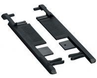 Bosch FSN KK (plastová krytka) Professional - 2ks