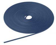 Bosch FSN HB (přilnavý pásek) Professional