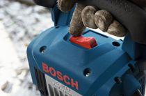 Bosch GSH 16-28 Professional Bourací kladivo - 1750W, 41J, 17.8kg, kufr (0611335000) Bosch PROFI