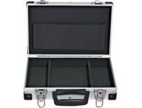 Hliníkový kufr 330x210x90 mm, AL design