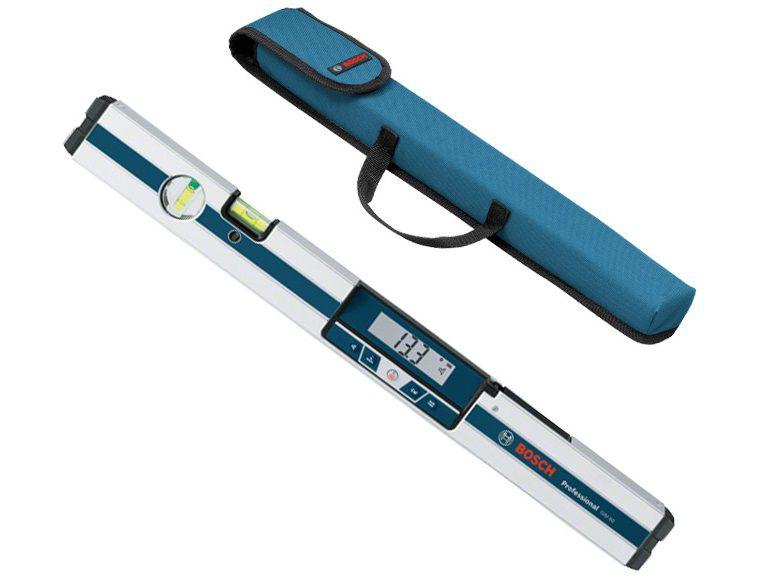 Digitální vodováha Bosch GIM 60 Professional (0601076700)