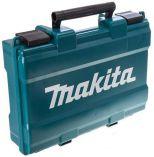 Kombinované pneumatické kladivo Makita HR2631FT - 800W, 2.4J, 3kg, AVT v kufru