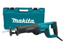 Pila ocaska Makita JR3050T - 1.010W, 28mm, 3.3kg