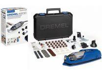 Bruska DREMEL® 4200 (4200-4/75 EZ) multifunkční nářadí, kufr