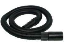 Ohebná hadice Makita 01319B0N - 45mm/4m, pro vysavače 440, 445X, 448