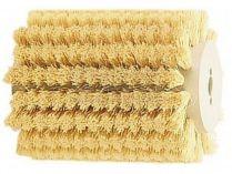 Makita P-04416 fibrový kartáč ke kartáčové brusce Makita 9741