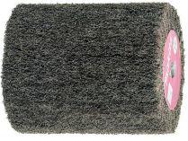 Makita P-18035 válcový kartáč Vlies, zrnitost 80, ke kartáčové brusce Makita 9741