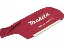 Vak na prach Makita 122296-4 pro 9900B, 9924DB