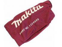 Vak na prach Makita 122469-9 pro 1050DWA