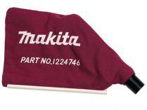 Vak na prach Makita 122474-6 pro 3901