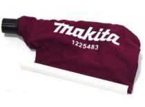 Vak na prach Makita 122548-3 pro 9910, 9911