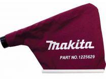 Vak na prach Makita 122562-9 pro pásovou brusku Makita 9403