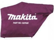 Vak na prach Makita 122918-6 pro BVC340, BVC350