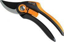 Zahradní nůžky Fiskars SmartFit P68 univerzální