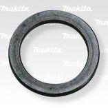 Redukční kroužek pro pilové kotouče Makita 30/15.88x1.8mm