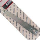 Klíč pro úhlové brusky Bosch 1607950060