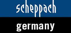 Produkty Scheppach