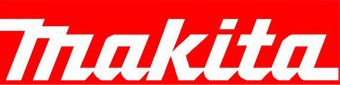 Produkty Makita