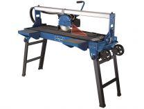 Scheppach FS 3600 - 900W, 200mm, 50kg, řezačka na dlažbu a obklady