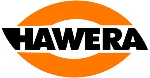 Produkty Hawera