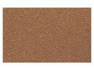 Korková deska pro pásovou brusku Makita 9903