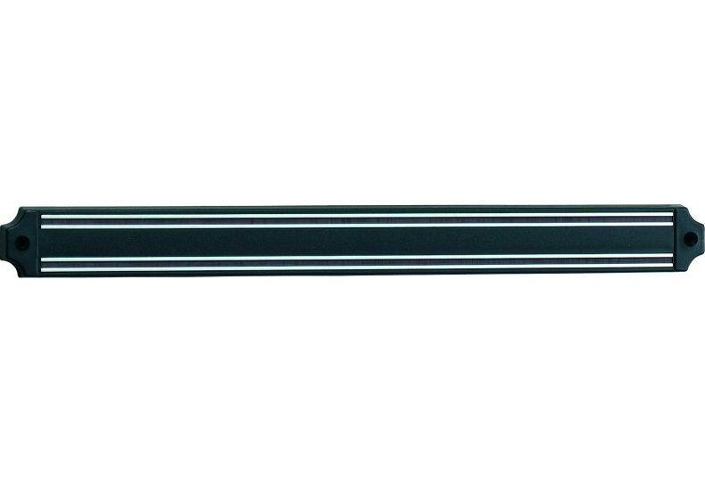 Držák na nože Fiskars 33 cm, magnetický