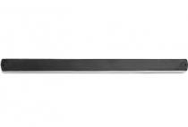Magnetický držák FISKARS FunctionalForm 32 cm