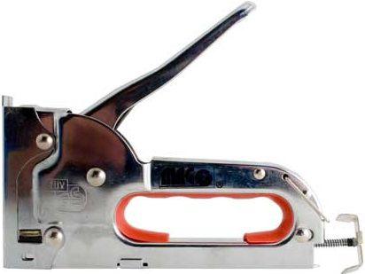 Sponkovačka - Sponkovací pistole Magg, kovové tělo (SP02)