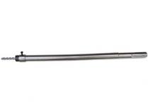 Upínací stopka Magg 600mm SDS-Max pro vrtací korunky pro vrtací korunky se závitem M20