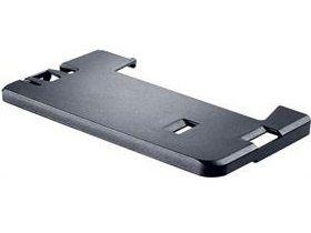 Deska stolu Festool TP-DSC-AG 125 FH pro DSC-AG 125 FH Plus, DCC-AG 125 FH (200002)