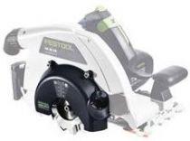 Festool VN-HK85 130x16-25 drážkovací zařízení pro ruční okružní pilu Festool HK 85